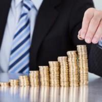 Få online lån hurtigt udbetalt