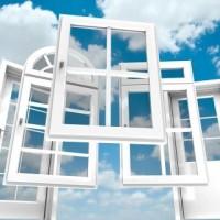 Her finder du dine nye vinduer