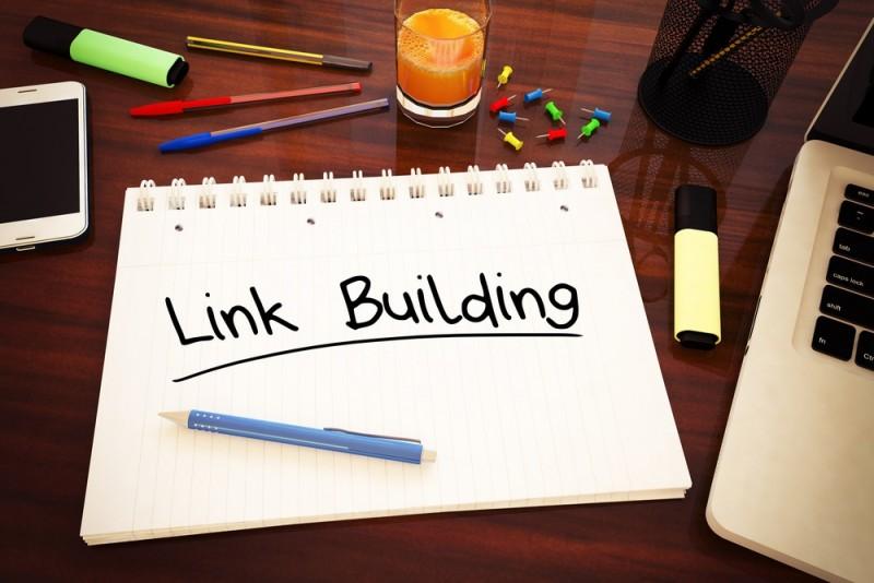 Fedeste linkbuilding service - hvor?