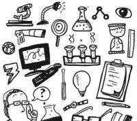 Flakkebjerg efterskole har fokus på alt det, der binder os sammen